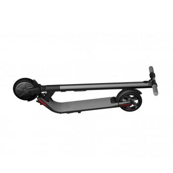 Ninebot KickScooter By Segway ES2 九號電動滑板車