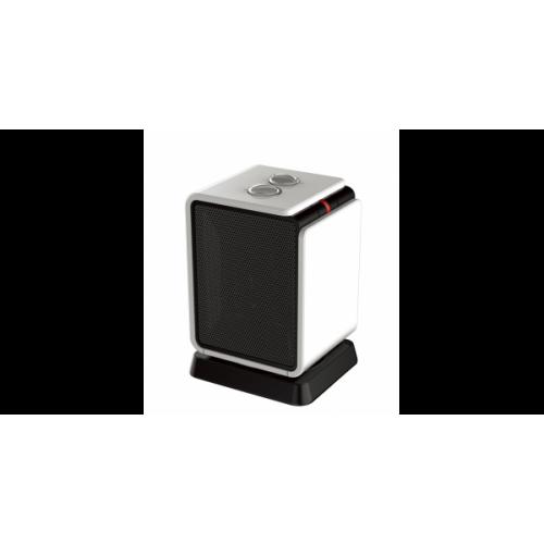 Homey家美 - 1800W 小型防水霧暖風機 HR-1800