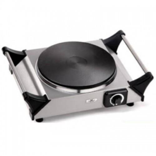 Imarflex伊瑪 - IHP-1500 1500W 電熱爐