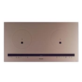 Panasonic樂聲 KY-E227D 嵌入/座檯式IH電磁爐 (15A)