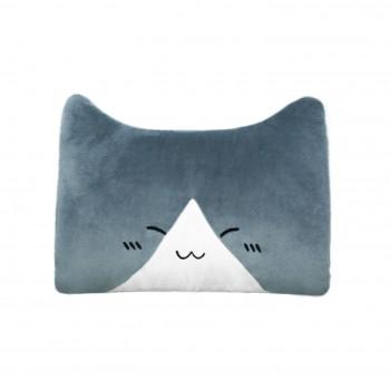 HOMEY 猫猫電暖袋