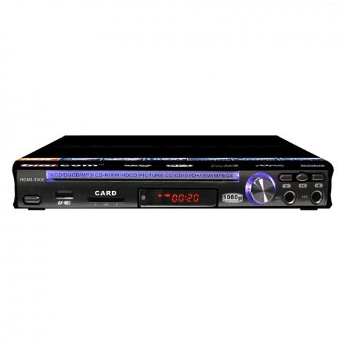 韓國BIAICOM HDMI-3000 1080p DVD播放器