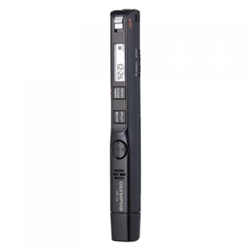 Olympus VP-10 錄音筆