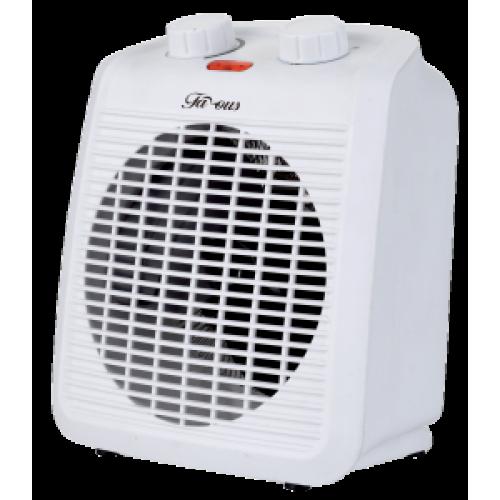 FAMOUS 法國名家 - 2000W浴室暖風機(IP21標準) NF-2017