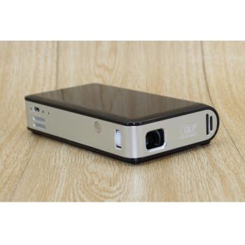 Eyemega C1-PRO 高清投影機