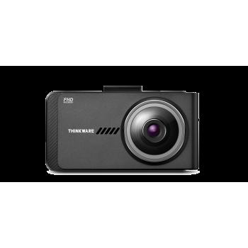 THINKWARE DASH CAM X700-2CH 全高清行車紀錄儀