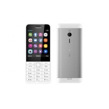 Nokia 230 Dual Sim 雙卡 手機