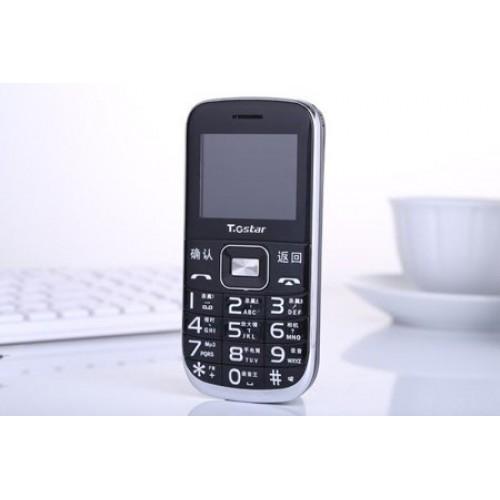 金吉事達 D88手機 老人機