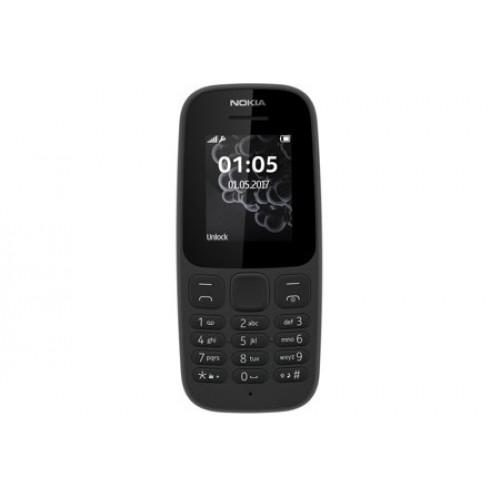 Nokia 105 雙卡彩屏 手機