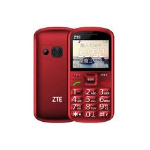 ZTE L688 大字 老人手機