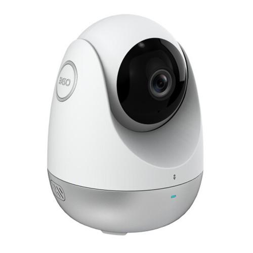 360智能攝像機D706- 108P0全視覺雲台版