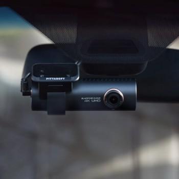 Blackvue DR900S-2CH 4K UHD 前後鏡行車記錄器
