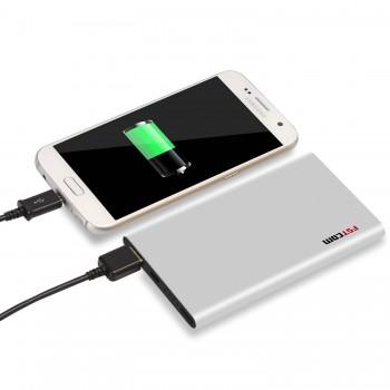 H8 WIFI 1080P高清隱藏攝像機 外置充電池