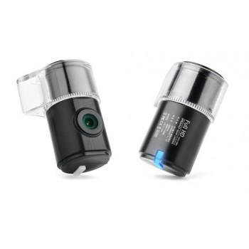 IROAD T10 WIFI 1080P 前後鏡全高清行車記錄儀
