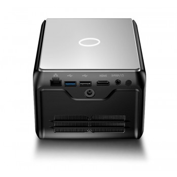 JMGO J6 全高清1080P家用投影機