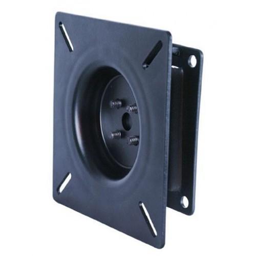 MBS-2 14-26吋固定式小型牆壁LCD電視架