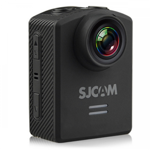 sjcam m20運動相機