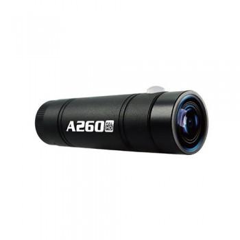 Supercam A260 電單車行車紀錄器