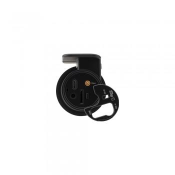 Blackvue DR900X-2CH WIFI 前後鏡行車記錄儀