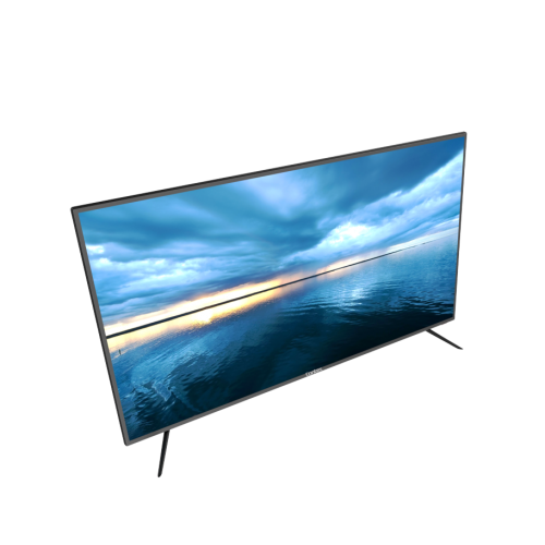 "CONTEX 42"" HD LED iDTV 42FD1900N"