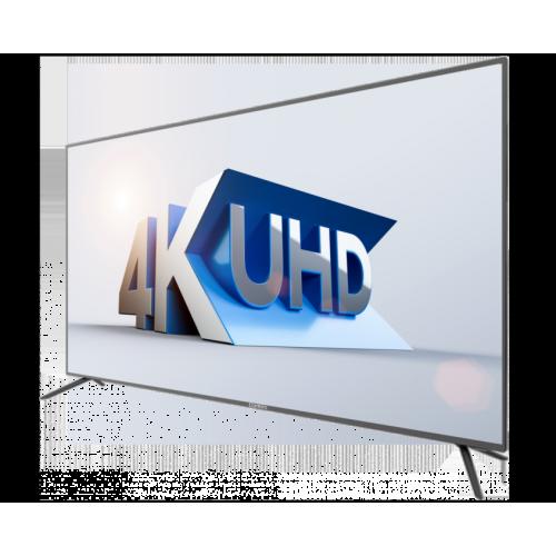 "CONTEX 50"" 4K LED Smart TV 50UD2900S"