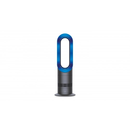 DYSON AM09 風扇暖風機