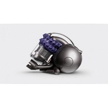 DYSON DC46 Turbinehead 圓筒式吸塵機