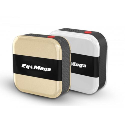EYEMEGA MD-602 GPS定位器