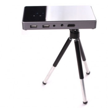 EYEMEGA X1便攜式投影機