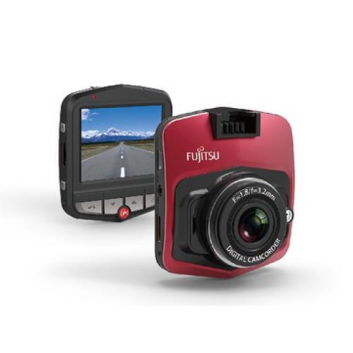 Fujitsu FD7 全高清行車記錄儀