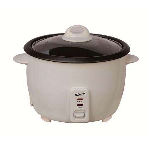 Homey 傳統型飯煲 BC-100