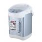 電熱水瓶 (11)