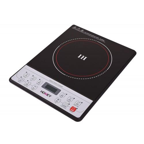 HOMEY 微電腦電磁爐 IH-S308