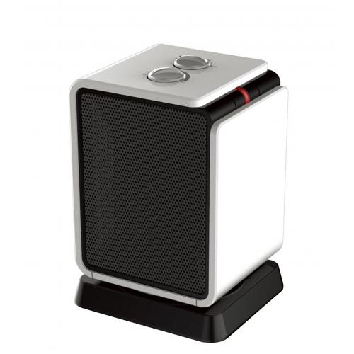 HOMEY 防水霧暖風機 HR-1800