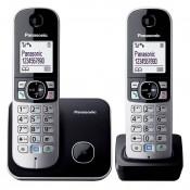 室內無線電話 (18)