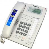 室內有線電話 (5)