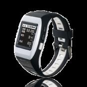 運動手錶 (0)