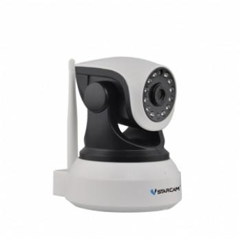Vstarcam C45-PRO 插卡無線網路攝像機