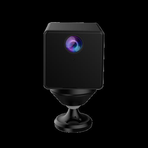 Vstarcam - 全高清網路攝影機 IP CAM C90S