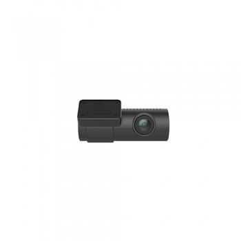 Blackvue DR750S-2CH WIFI 前後鏡行車記錄儀
