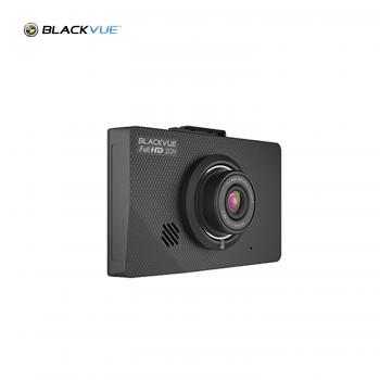 Blackvue DR490L-2CH Car Cam前後鏡行車記錄儀