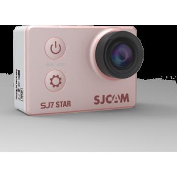 "SJCam SJ7 Star Action CAM 運動攝像機 2.0"" Wi-Fi 防水防塵 超廣角"
